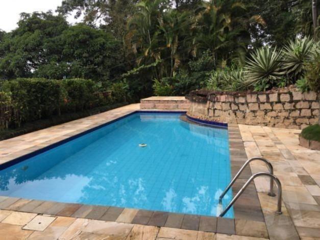Casa à venda com 2 dormitórios em América, Joinville cod:15972N/1 - Foto 19