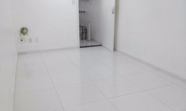 Sala para alugar, 12 m² por r$ 800,00/mês - josé bonifácio - fortaleza/ce - Foto 7