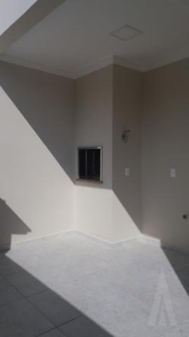 Casa de condomínio à venda com 2 dormitórios em Bom retiro, Joinville cod:17176/1 - Foto 11