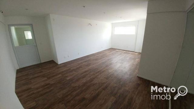 Apartamento com 2 quartos à venda, 66 m² por R$ 386.428 - Jardim Renascença - São Luís/MA - Foto 17