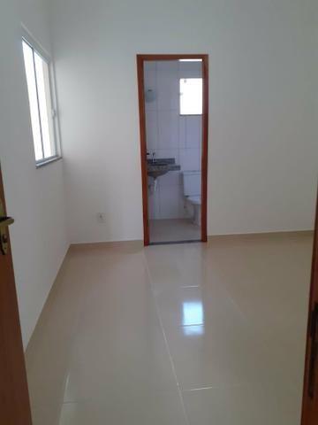 Casa solta 3/4 c/suite - Foto 6