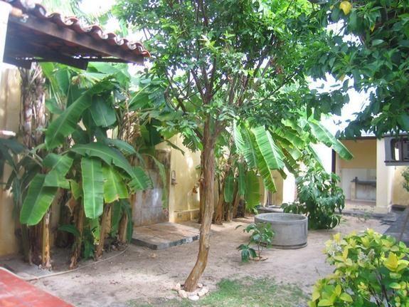 Casa com 5 dormitórios à venda, 305 m² por R$ 1.200.000,00 - Vila União - Fortaleza/CE - Foto 13