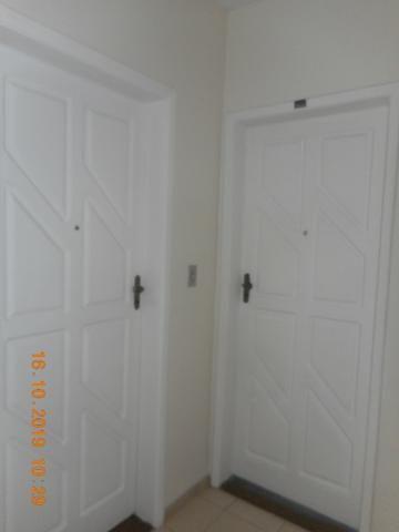 Apartamento no condominio vila del fiori edificio vila da praia bairro salgado filho - Foto 7