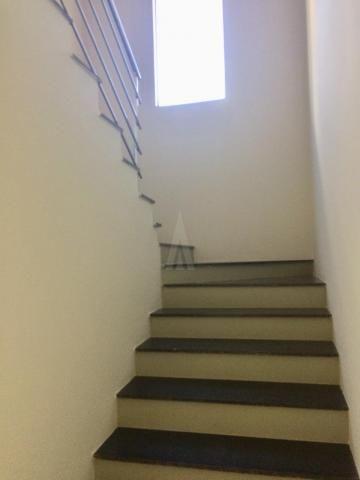 Casa à venda com 1 dormitórios em Bom retiro, Joinville cod:19272N - Foto 6