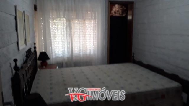 Casa à venda com 4 dormitórios em Zona nova centro, Tramandaí cod:244 - Foto 17