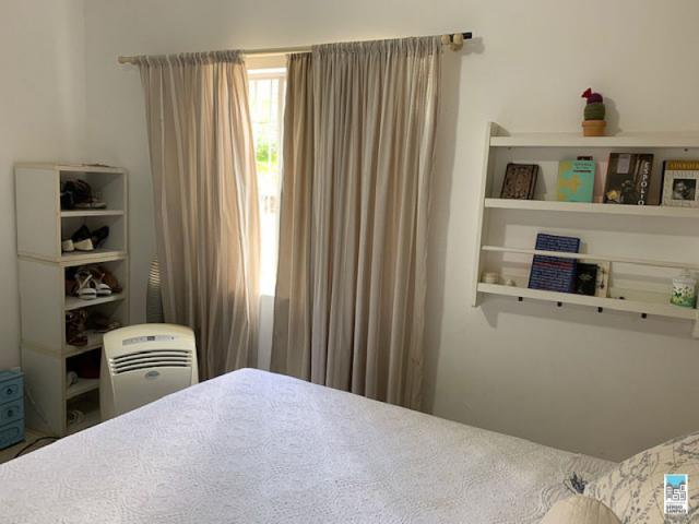 3/4 | Jd brasília - pernambués | Apartamento para Venda | 77m² - Cod: 8230 - Foto 5