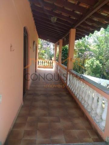 Chácara à venda em Jardim club de campo, Santo andré cod:4635 - Foto 3