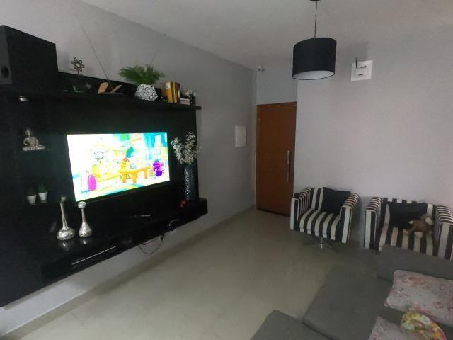 Aluga-se Casa Reserva Beira Rio - Foto 5