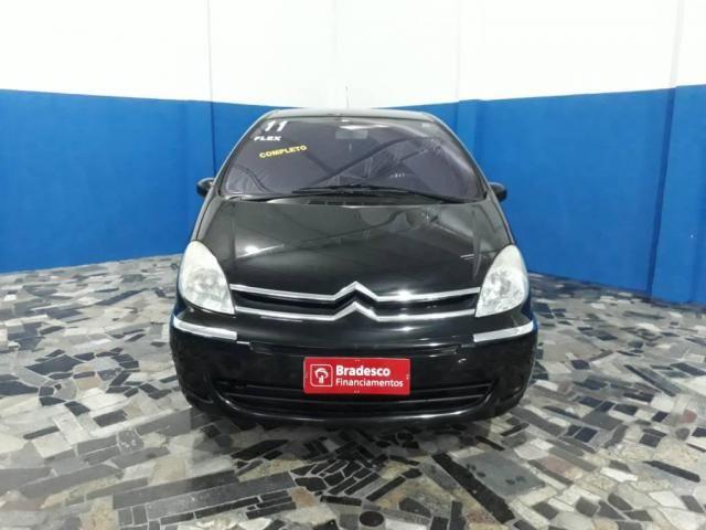 Citroën Xsara Picasso Picasso XSara 1.6 2011 Completo! - Foto 2