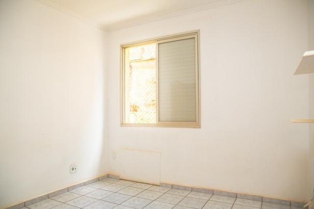 Apartamento de 3 quartos em Ribeirão Preto|LH538 - Foto 5