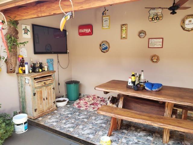 Oportunidade Imperdível! Casa no Dom Camilo, Melhor Região de Serrana com 176m² - Foto 11