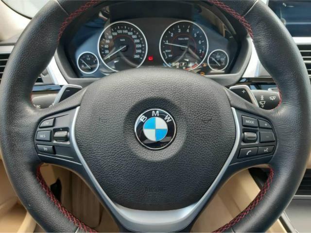 BMW 328 Sport GP 2.0 ActiveFlex - Foto 3
