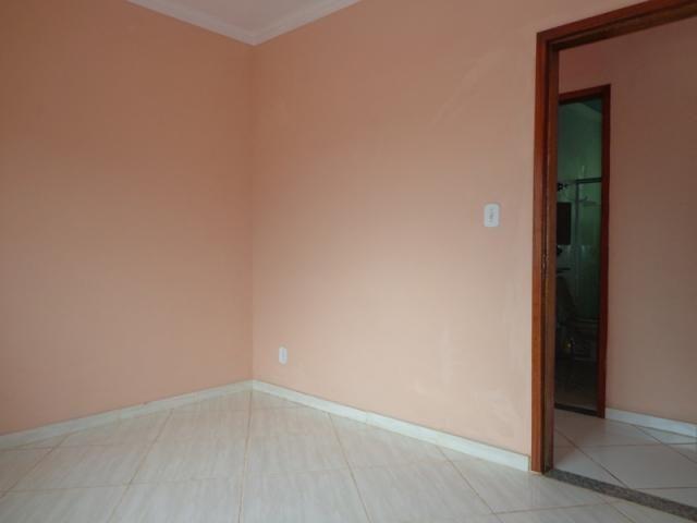 Excelente casa reformada!! - Foto 11