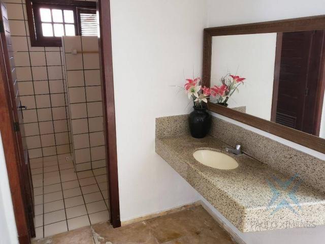 Casa para alugar, 800 m² por R$ 499,00/dia - Cumbuco - Caucaia/CE - Foto 13