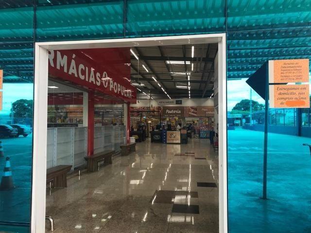 Supermercado Pires - Nova Lima - Foto 2