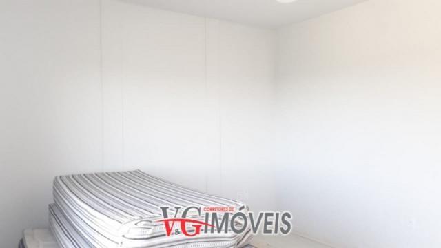 Casa à venda com 3 dormitórios em Recanto da lagoa, Tramandaí cod:243 - Foto 10