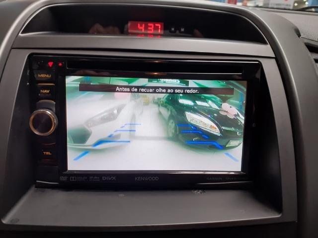 Kia Sorento EX2 2.4 Automática 2011 - Foto 10
