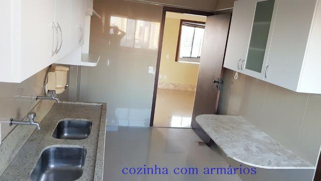 APTO 200m na Prudente de Moraes - Barro Vermelho - Foto 11