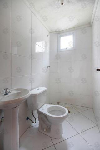 Apto. 66 m², 2 dormitórios - jardim pilar - mauá/sp - Foto 9