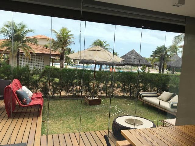 Mandara Kauai Excepcional Apartamento Maison (148 m2) - Foto 13