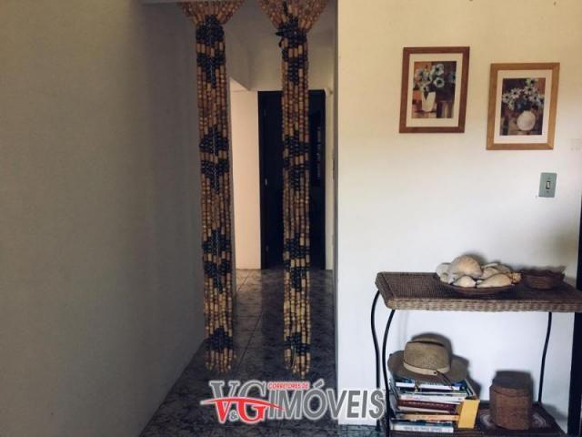 Casa à venda com 3 dormitórios em Nova tramandaí, Tramandaí cod:40 - Foto 12