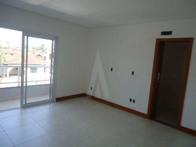 Casa à venda com 0 dormitórios em Costa e silva, Joinville cod:19054N/1 - Foto 8