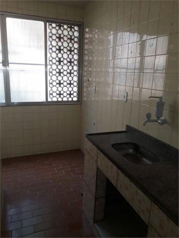 Apartamento à venda com 2 dormitórios em Piedade, Rio de janeiro cod:69-IM403836 - Foto 8