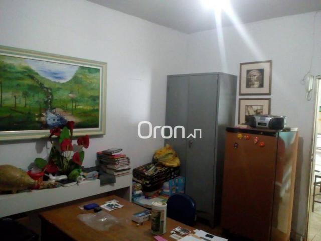 Galpão à venda, 631 m² por R$ 499.000,00 - Capuava - Goiânia/GO - Foto 11