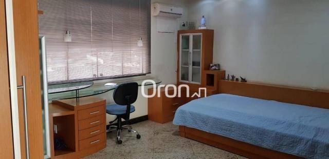 Sobrado à venda, 314 m² por R$ 950.000,00 - Setor dos Funcionários - Goiânia/GO - Foto 17