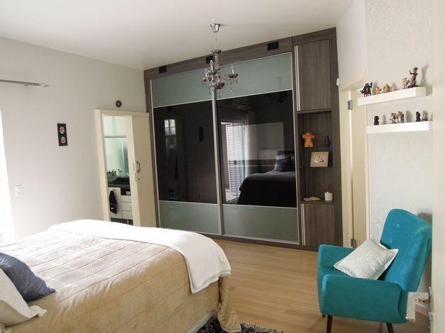 Casa à venda com 2 dormitórios em Glória, Joinville cod:15726N/1 - Foto 11