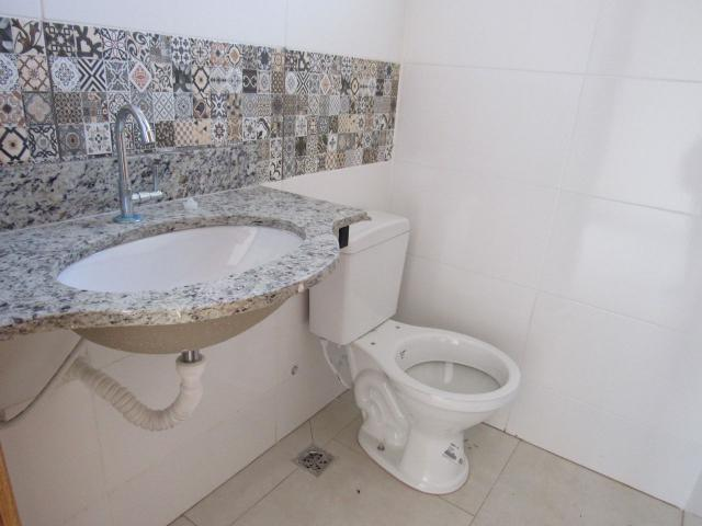 Cobertura à venda com 3 dormitórios em Caiçara, Belo horizonte cod:4912 - Foto 10