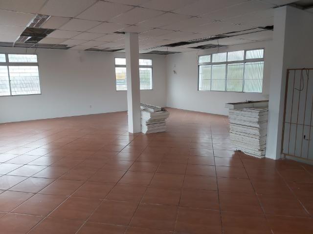 Aluguel, espaço para salão,escola dança etc - Foto 14