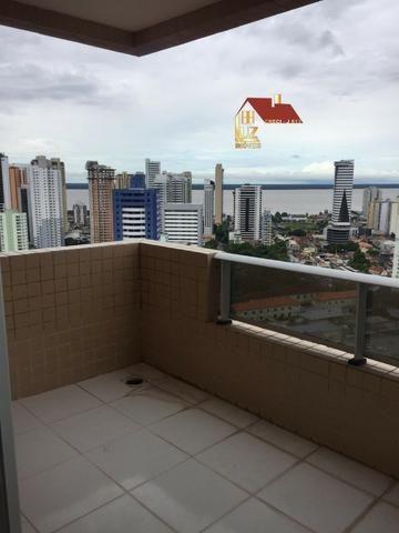 Apartamento - Umarizal - 75 m² - 02 Quartos - Foto 20