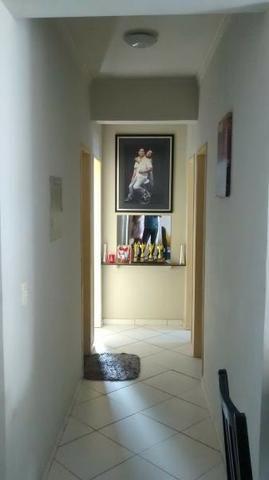 Apartamento 3/4 no Rio Leblon, Mário Covas - Passo a Parte R$70.000,00 - Foto 4