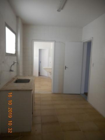 Apartamento no condominio vila del fiori edificio vila da praia bairro salgado filho - Foto 11