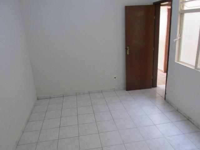 QND 08 Casa 01 - Foto 10