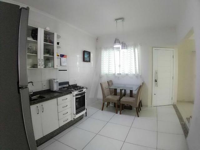 Casa à venda com 3 dormitórios em Bom retiro, Joinville cod:17912N - Foto 17