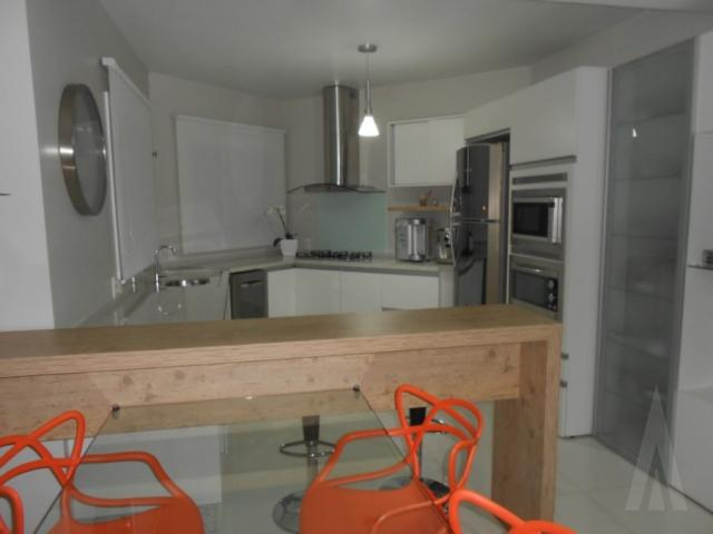 Casa à venda com 3 dormitórios em Floresta, Joinville cod:14192N/1 - Foto 13