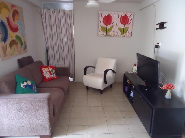 Casa à venda com 4 dormitórios em Aventureiro, Joinville cod:19253N - Foto 3