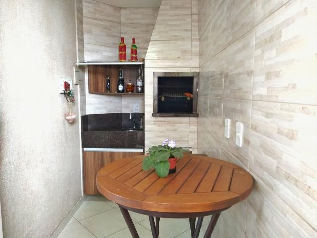 Casa à venda com 0 dormitórios em Costa e silva, Joinville cod:19990N - Foto 18