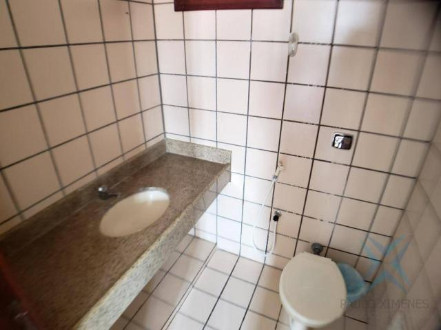 Casa para alugar, 800 m² por R$ 499,00/dia - Cumbuco - Caucaia/CE - Foto 19