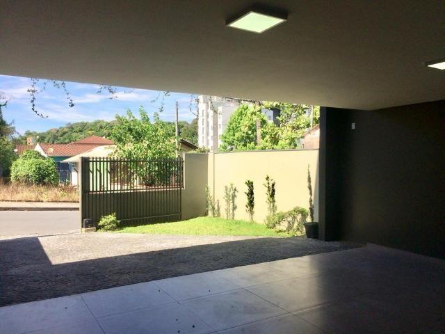 Casa à venda com 1 dormitórios em Bom retiro, Joinville cod:19272N - Foto 3