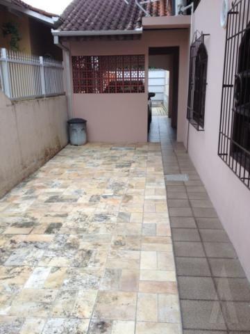 Casa à venda com 2 dormitórios em Boa vista, Joinville cod:15415 - Foto 18
