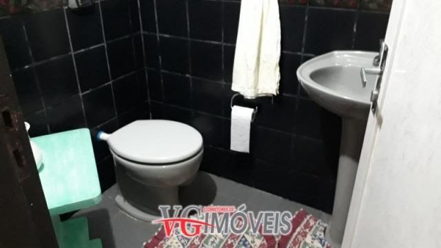Casa à venda com 4 dormitórios em Zona nova centro, Tramandaí cod:244 - Foto 16