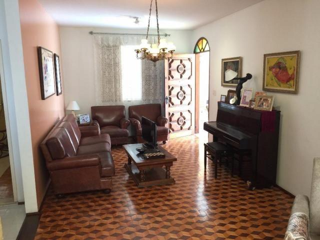 Casa à venda, 239 m² por R$ 820.000,00 - Montese - Fortaleza/CE - Foto 3