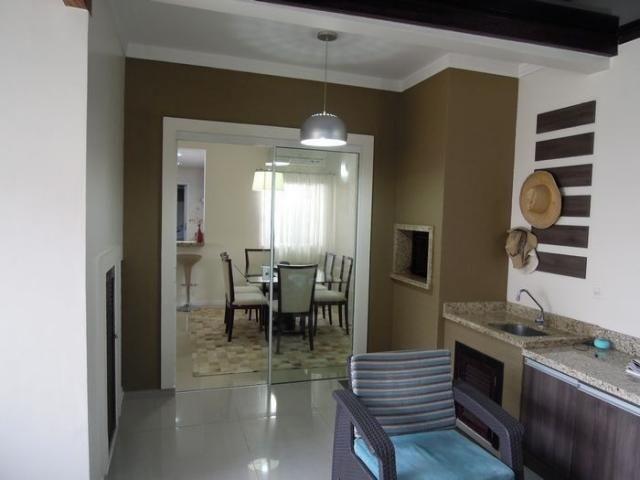 Casa à venda com 1 dormitórios em Saguaçu, Joinville cod:18104N/1 - Foto 13