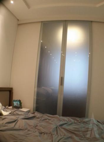 Apartamento à venda com 1 dormitórios em Atiradores, Joinville cod:17842 - Foto 13