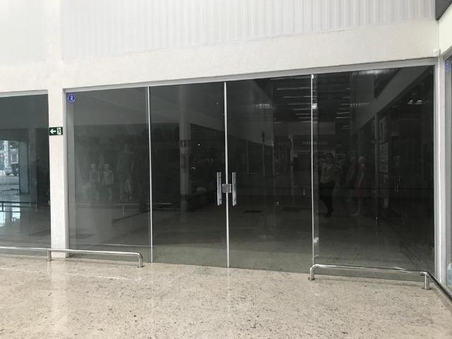 Supermercado Pires - Nova Lima - Foto 4