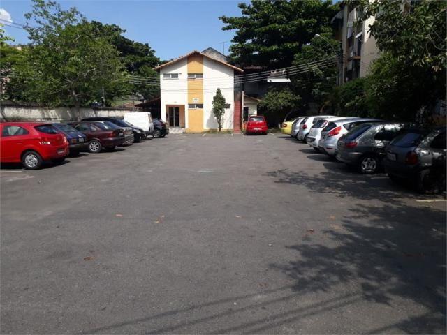 Apartamento à venda com 2 dormitórios em Piedade, Rio de janeiro cod:69-IM403836 - Foto 14