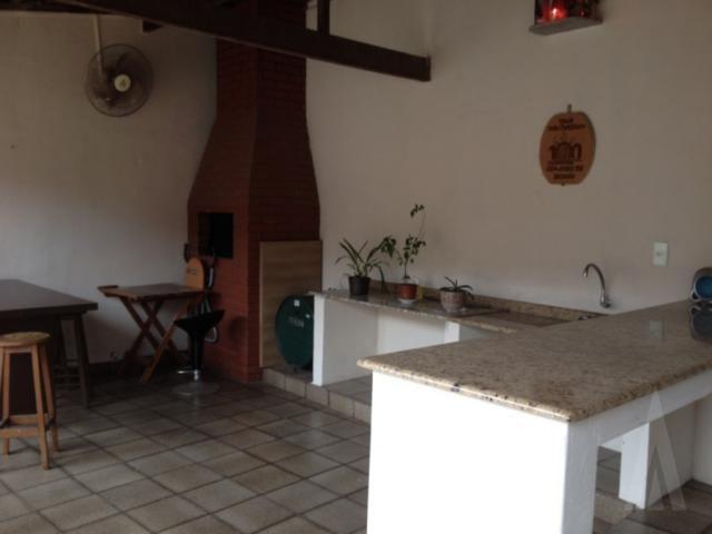 Casa à venda com 2 dormitórios em Boa vista, Joinville cod:15415 - Foto 15